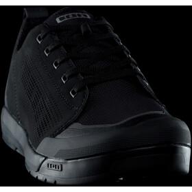 ION Raid AMP II Schoenen, black